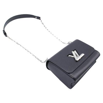 c2d124b83df Louis Vuitton - Tweedehands Louis Vuitton - Louis Vuitton ...