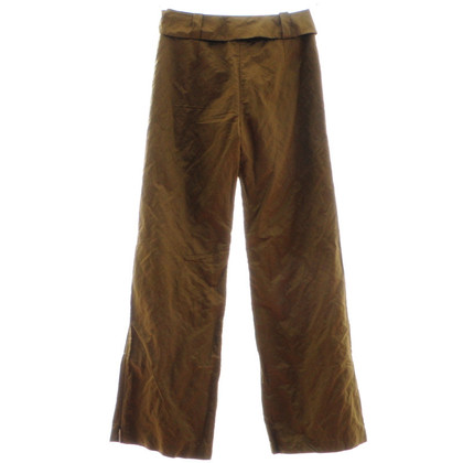 Airfield Khaki pants