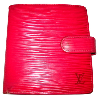 Louis Vuitton Portafoglio da Epileder