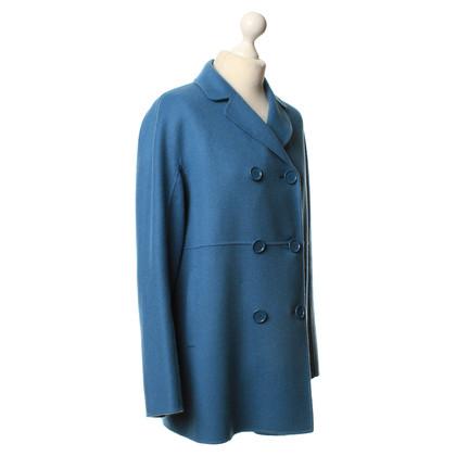 Max Mara Coat wool