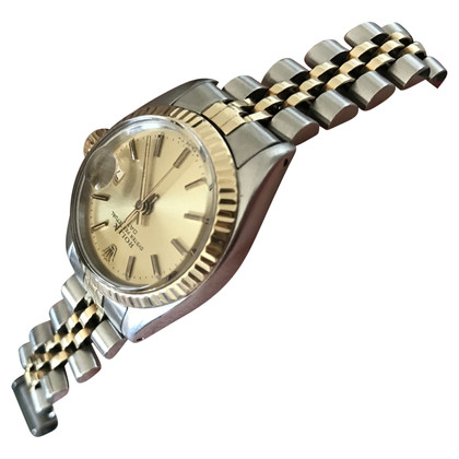 "Rolex Kijk ""Datejust Lady"""
