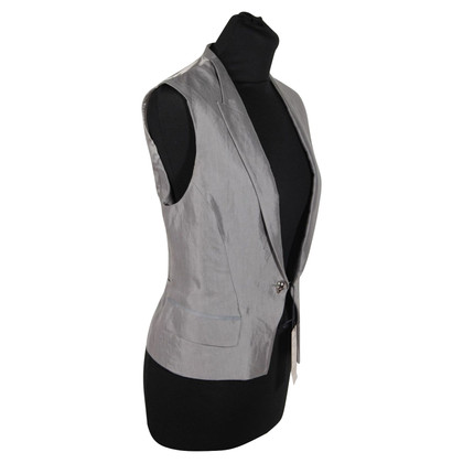 Other Designer John Richmond - Vest