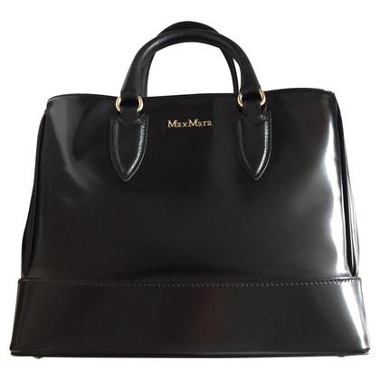"Max Mara Handbag ""Bastia"""