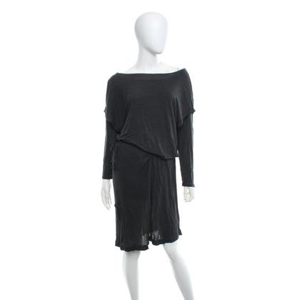 Humanoid Longsleeve & dress