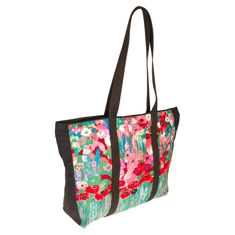 Andere Marke Louis Féraud - Handtasche Schwarz Beste Online Zu Verkaufen Billig 2018 Neu Ja Wirklich kNV9i