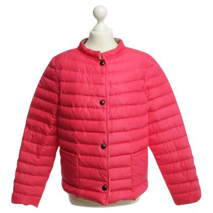 Other Designer Schneiders - reversible jacket