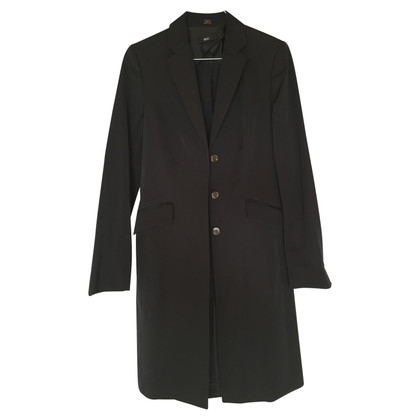 Hugo Boss Classic coat