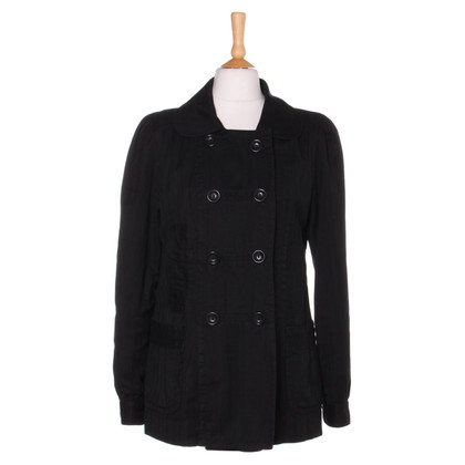 Marc by Marc Jacobs Jacke