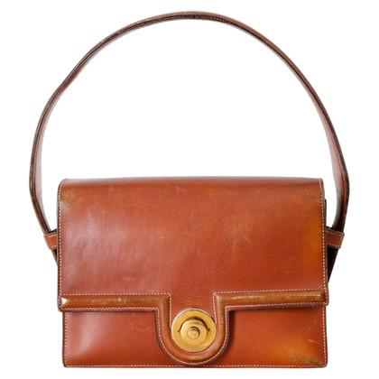 Hermès Vintage handtas