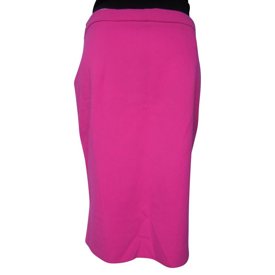 how to make piu piu skirt