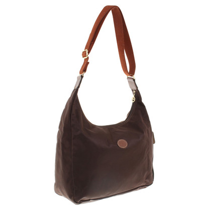 Longchamp Borse Shop Online
