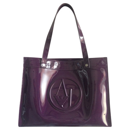 Armani Jeans Hand and shoulder bags