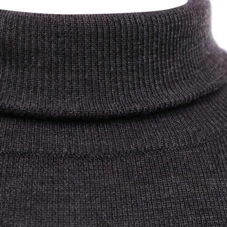 in Braun Pullover Grau Braun Braun Braun Grau in Akris Pullover Akris Braun Pullover Grau Braun in Akris Akris xXIqdqw4A