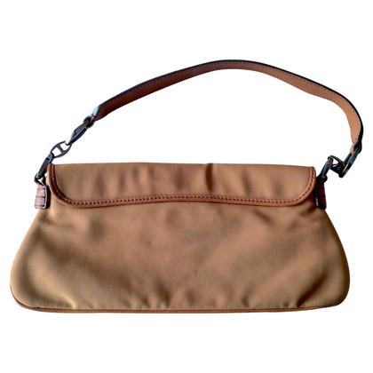 Tod's Handbag / clutch bag by 01de8f