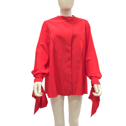 Givenchy Blouse in het rood