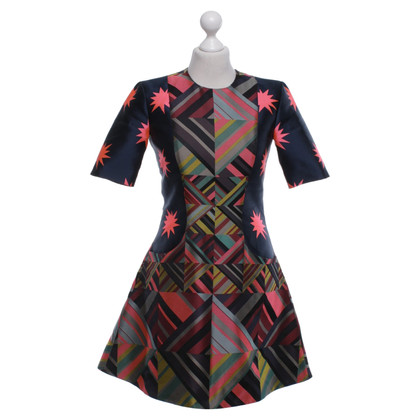 Andere Marke House of Holland - Kleid