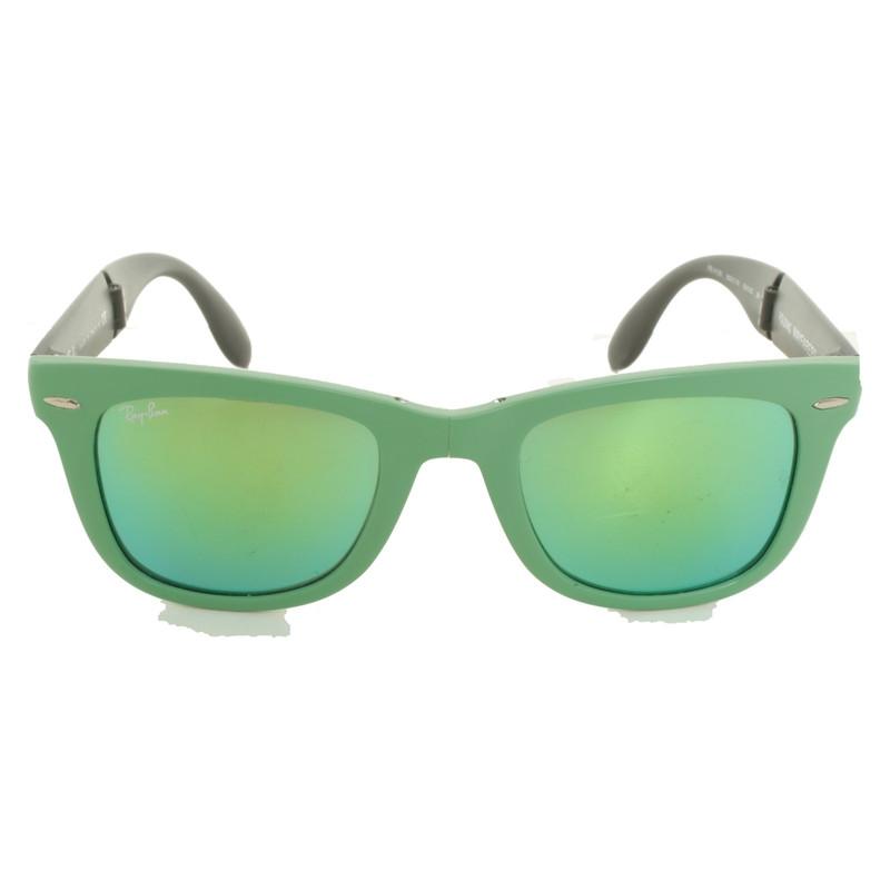 ray ban sonnenbrille kratzer