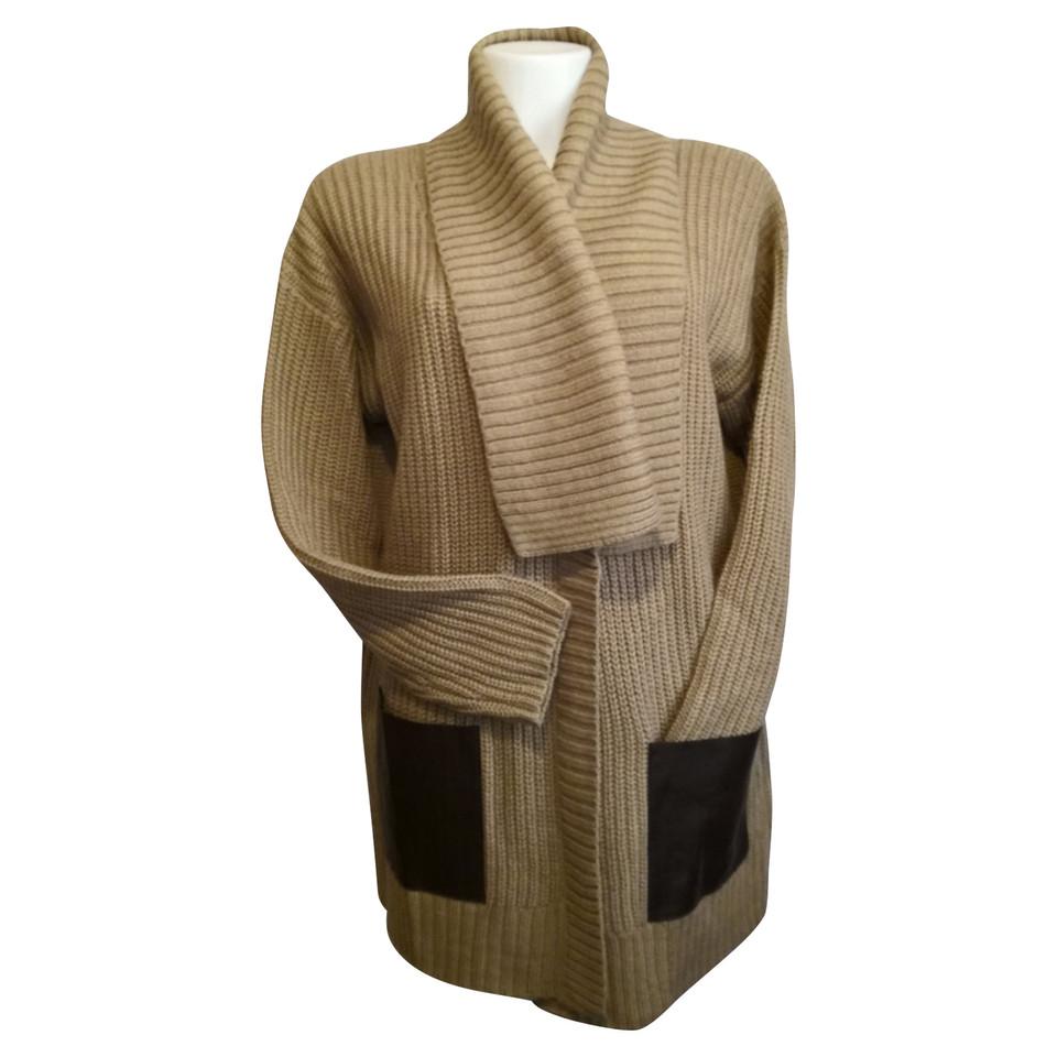 michael kors mantel second hand michael kors mantel gebraucht kaufen f r 239 00 2243480. Black Bedroom Furniture Sets. Home Design Ideas