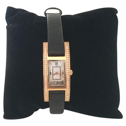 Just Cavalli horloge
