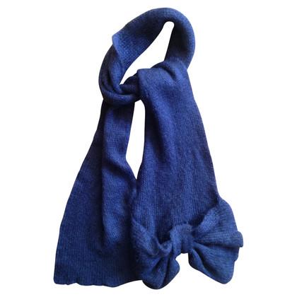 Miu Miu wollen sjaal