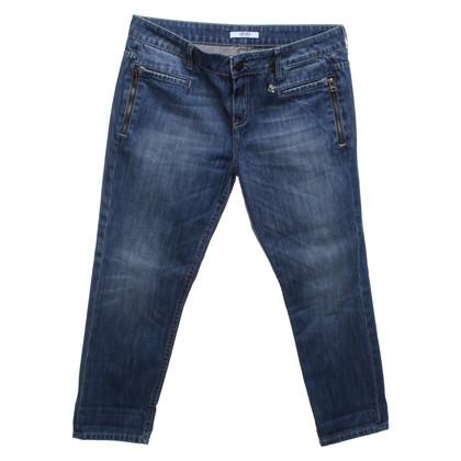Liu Jo 3/4 dei jeans