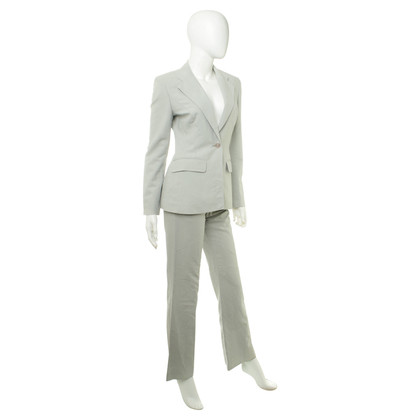 Karen Millen Suit in grey