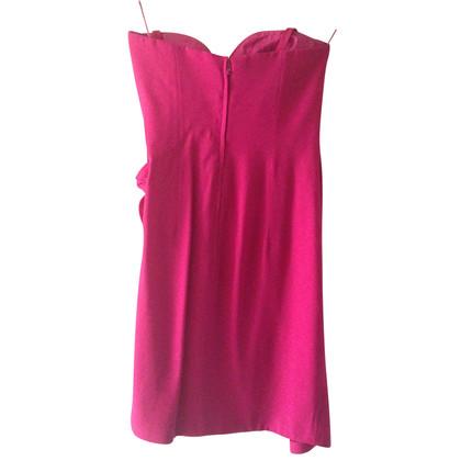 Moschino Rayon dress