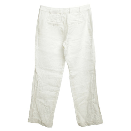Riani Pants in White