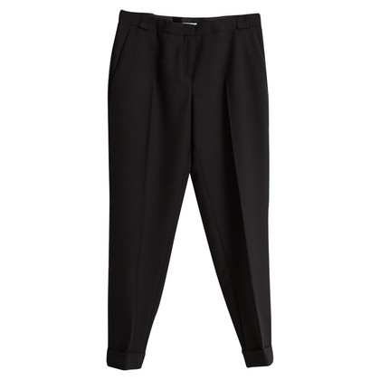 Carven Pleated pants