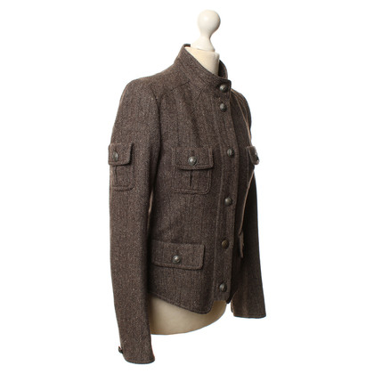 Drykorn Jacket with many pockets