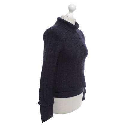 Armani Jeans Wool sweater