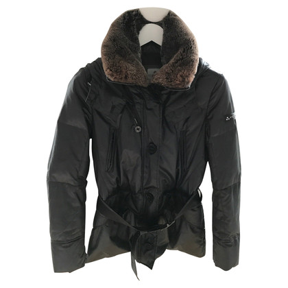 Peuterey Down jacket Serial No 722 PTY 02