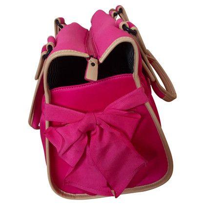 Juicy Couture Juicy Couture neoprene Ms. Daydreamer