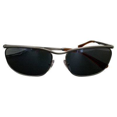 2c3a71146964c Persol Second Hand  Persol Online Store