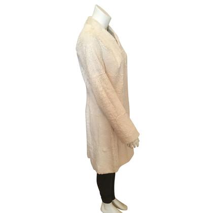 Marc Cain short coat