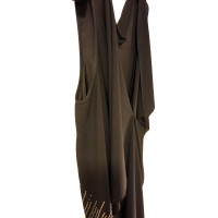 BCBG Max Azria  Dress in black