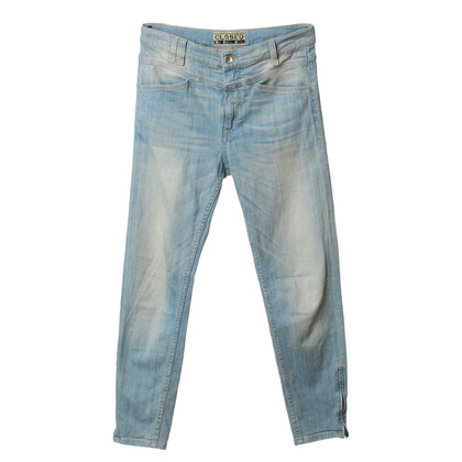 Closed Jeans light blue