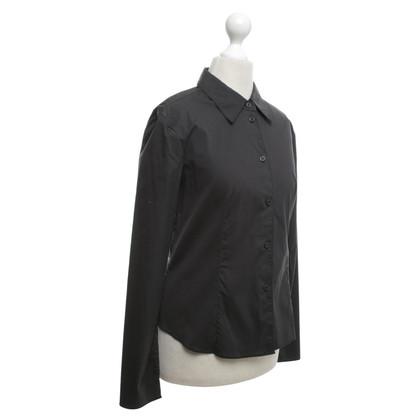 Prada Blouse in black