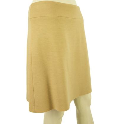 Sonia Rykiel Sonia Rykiel Mini Skirt Size S