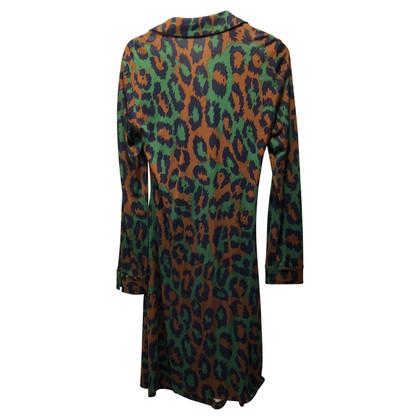 """Diane von Furstenberg Dress """"Savannah"""""""