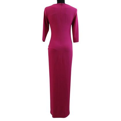 Laurèl evening dress