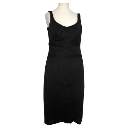 La Perla Black dress