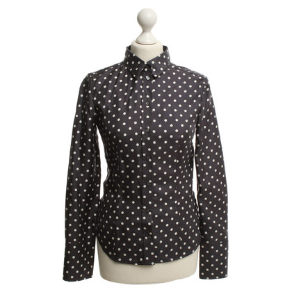 Marc Cain Blouse of silk