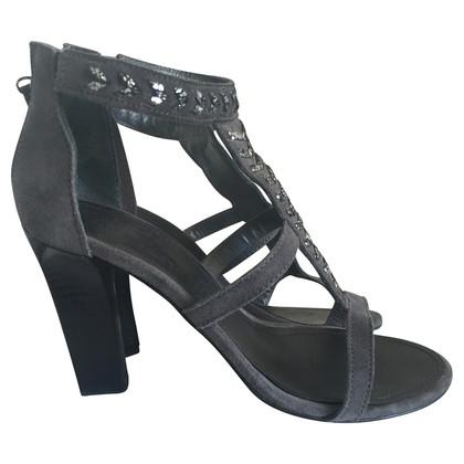 Bash High heels