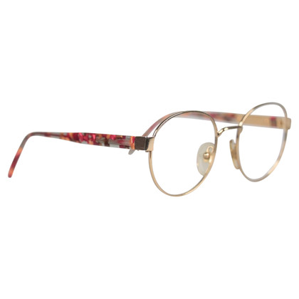Moschino Lunettes