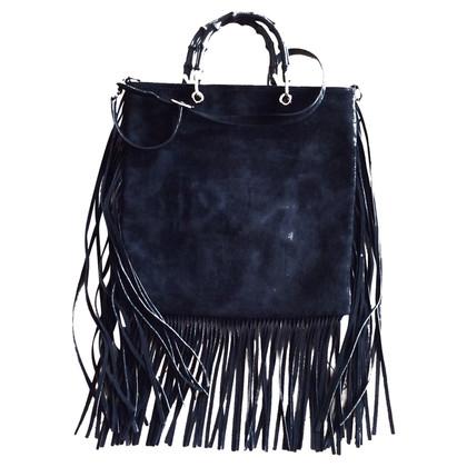 Gucci shoulder Bags