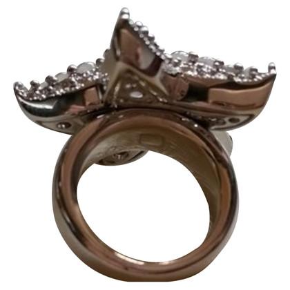 "Pomellato Ring ""Siren"""