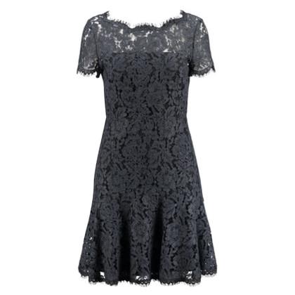 """Diane von Furstenberg Dress """"Fifi"""""""