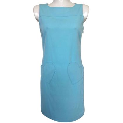 Moschino Midi dress