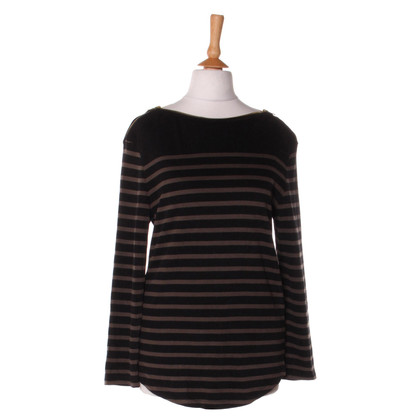 Claudie Pierlot knit sweater